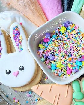 Easter DIY.jpg