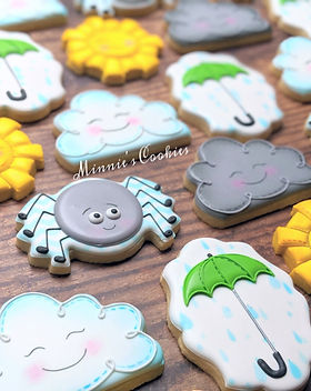 itsy bitsy spider cookies.jpg