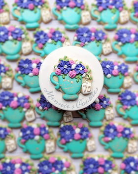 mini tea cup cookies.jpg