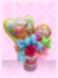 卒業記念 オリジナル タオルケーキ トイストーリー バズ ウッディ プレゼント