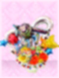 男性へのプレゼント オリジナル タオルケーキ バスタオル サンキューメッセージ