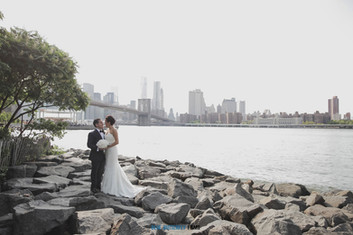 Eleni and Panteli's wedding gallery