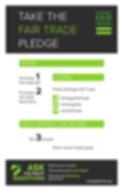 Fair Trade Pledge_Proof 1-1.jpg