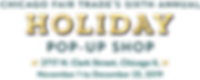 Site Banner Text.png