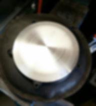 KTM 1190 prototype Clutch Cover.jpg