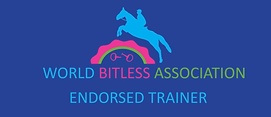 WBA endorsed trainer logo (3).png