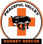 donkey-rescue.png