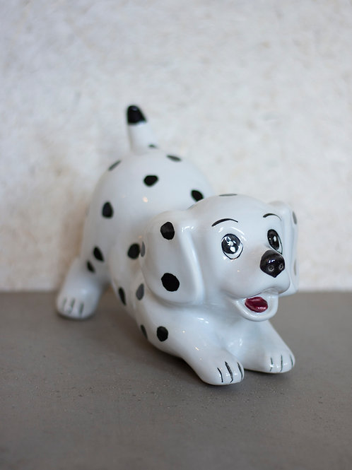 101 Dalmatiërs puppy beeld