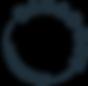 blauw-logo-diganddust.png