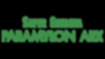 Paramylon Logo.png