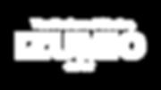 Izumio Logo.png
