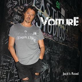 carte Jack's Road3.jpg