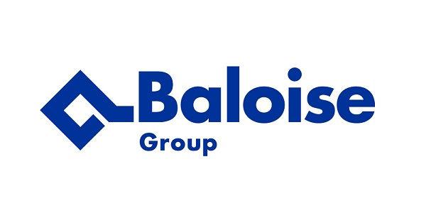Baloise-600x300.jpg