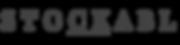 Stockabl Logo gray.png