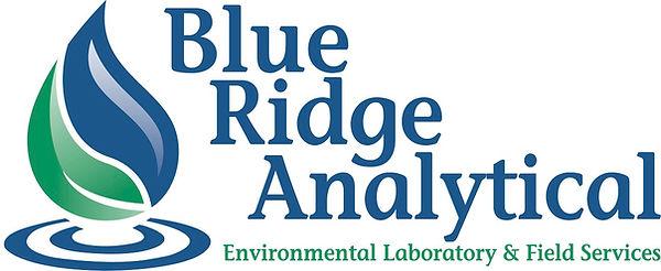 BlueRidgeAnalyticsLogoSmall.jpg
