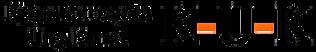 k-u-k logo wide trans.png