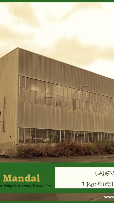 Kunsthall