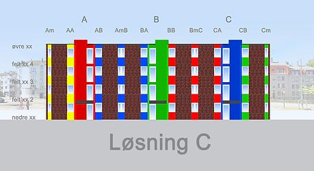 LØSNING C.png