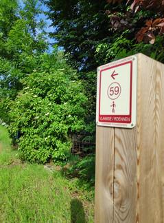 Wandelroute 59.jpg