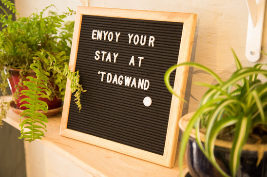 Letterbord.jpg