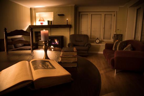 Living boek.jpg