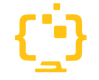 icon-yellow-small.png