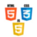 HTML5-CSS3-JS.webp