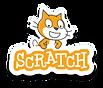 scratch_logo (1).png
