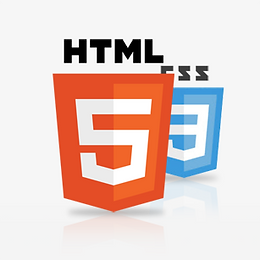 html5-css31.png