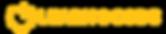 logo-2-b_edited.png