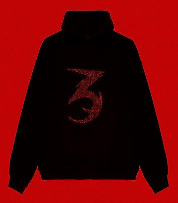 hoodie%2033_edited.jpg
