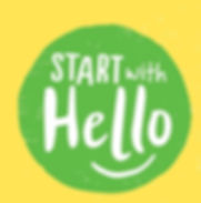Start With Hello Pic_edited.jpg