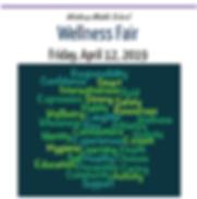 Wellness Fair Flyer 2019   Google Docs.p