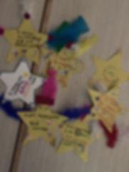 affirmation stars.jpg