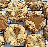 white cookies.jpg
