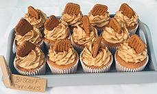 Biscoff cupcakes.jpg