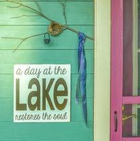 lake sign.jpg