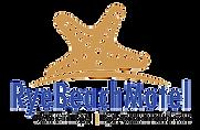 Rye Beach Motel Logo