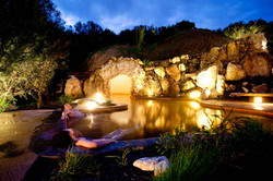 Hot-Springs-Cave-Pool-evening11
