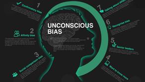 Unconscious Bias During A Crisis