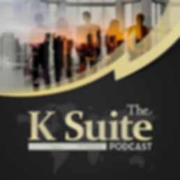 The-K-Suite-Podcast-3000px-sq%20(4)_edit