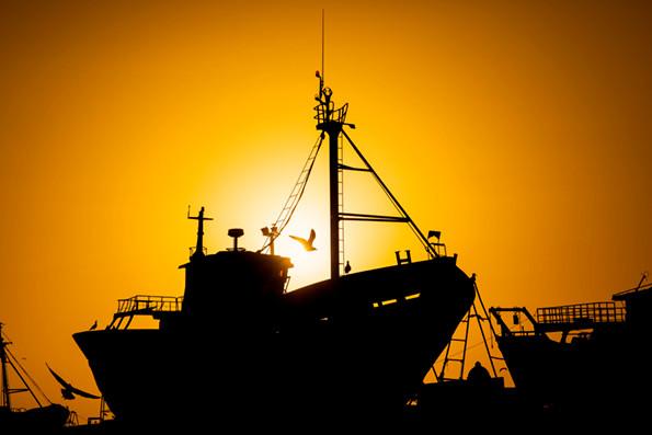 essaouira sunset1Y2A3784.jpg