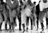 gumbootdance.JPG