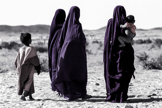 touareg family.jpg