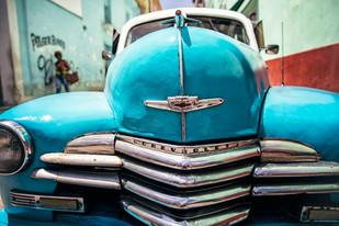 classic car cuba1Y2A6399.jpg