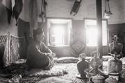 Maison traditional