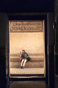 Marrakech Photo Experience