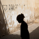Medina shadows 2