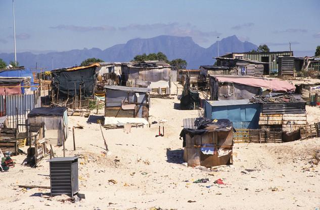 spp_0009_townshipview_rsa.jpg
