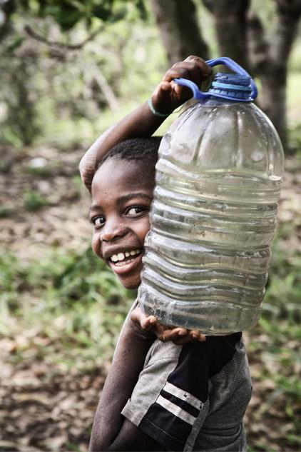 WA_Mozambique1397.jpg